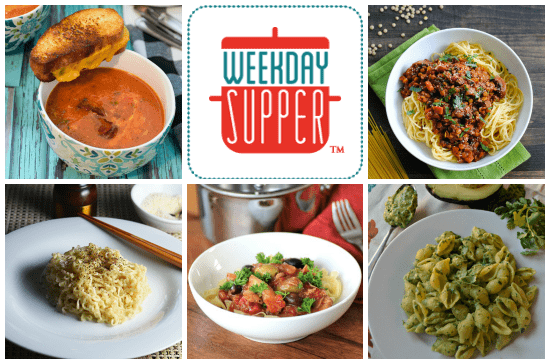 Weekday-Supper-1.20-1.24