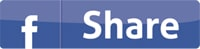 share-button-facebook-small