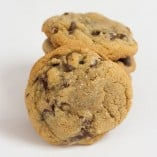 Signature Chocolate Chip Cookies-2-2