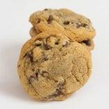 Signature Chocolate Chip Cookies-2-2