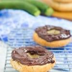 Zucchini Donuts-2
