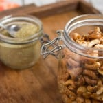 Za'atar Roasted Cashews-2