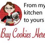 buycookies