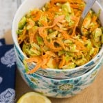 Sweet Potato and Brussels Sprouts Salad-2