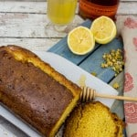 Hot Toddy Tea Cake-4