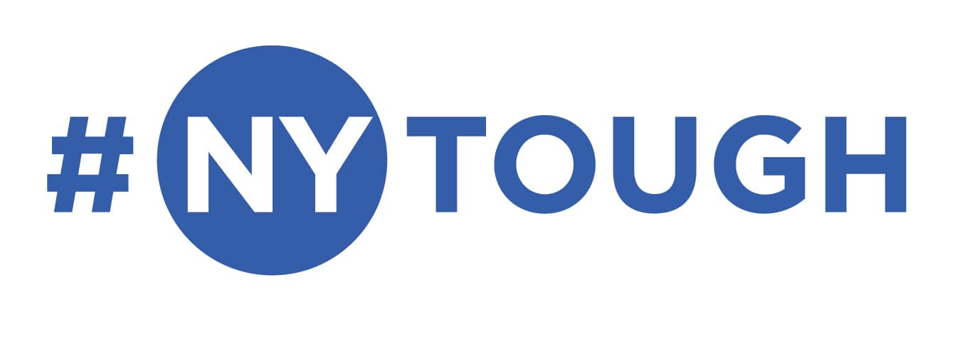 NYTOUGH Logo