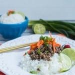 Thai Beef-2