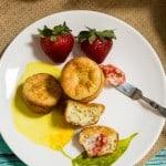 Miniature Lemon Poppy Popovers-4