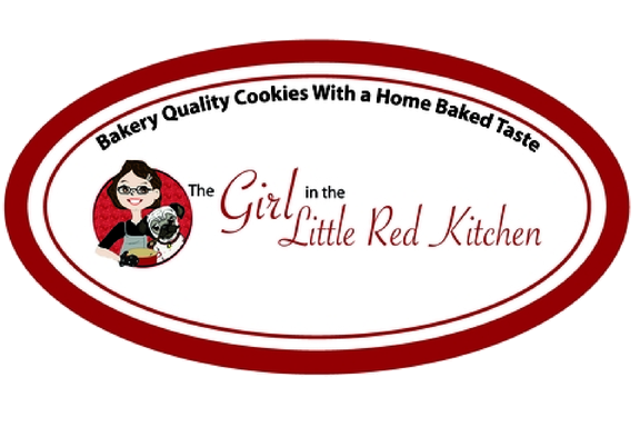 Bake Shop Logo -no white background