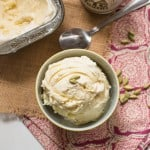 Cardamom Fig Ice Cream-2