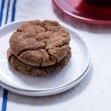 Ginger Molasses-2