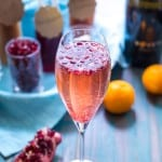 Winter Fruit Mimosas-2