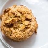 Amaretti Cookies-3