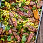 steak-and-potato-salad-with-avocado-corn-and-tomato-3