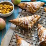 susan-palmer-rum-spiked-apple-turnovers-3