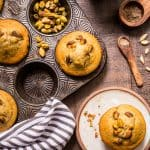 pistachio-cardamom-muffins-2
