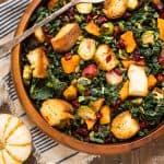 autumn-panzanella-salad-2