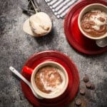 hot-chocolate-affogato