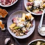rigatoni-with-braised-escarole-white-beans-and-prosciutto-di-parma-3