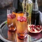 susan-palmer-st-germain-and-pomegranate-champaign-cocktail-2