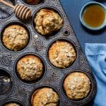 susan-palmer-honey-wheat-hard-cider-beer-bread-muffins