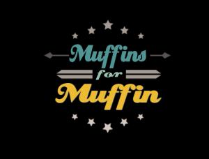 muffins-logo2