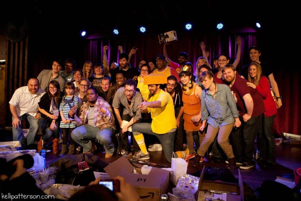 photo by kellipatterson.com