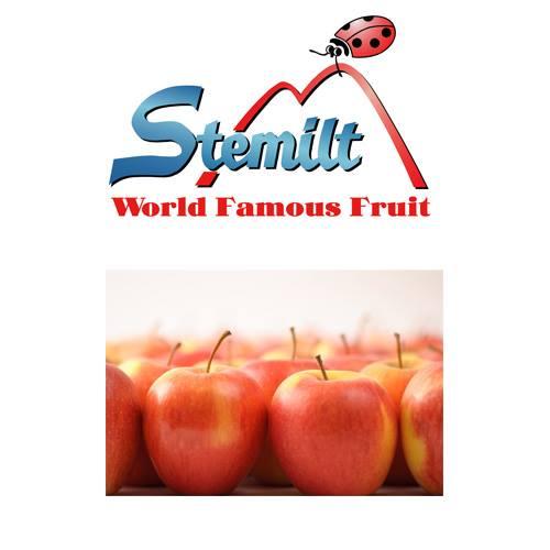 Stemilt Apples