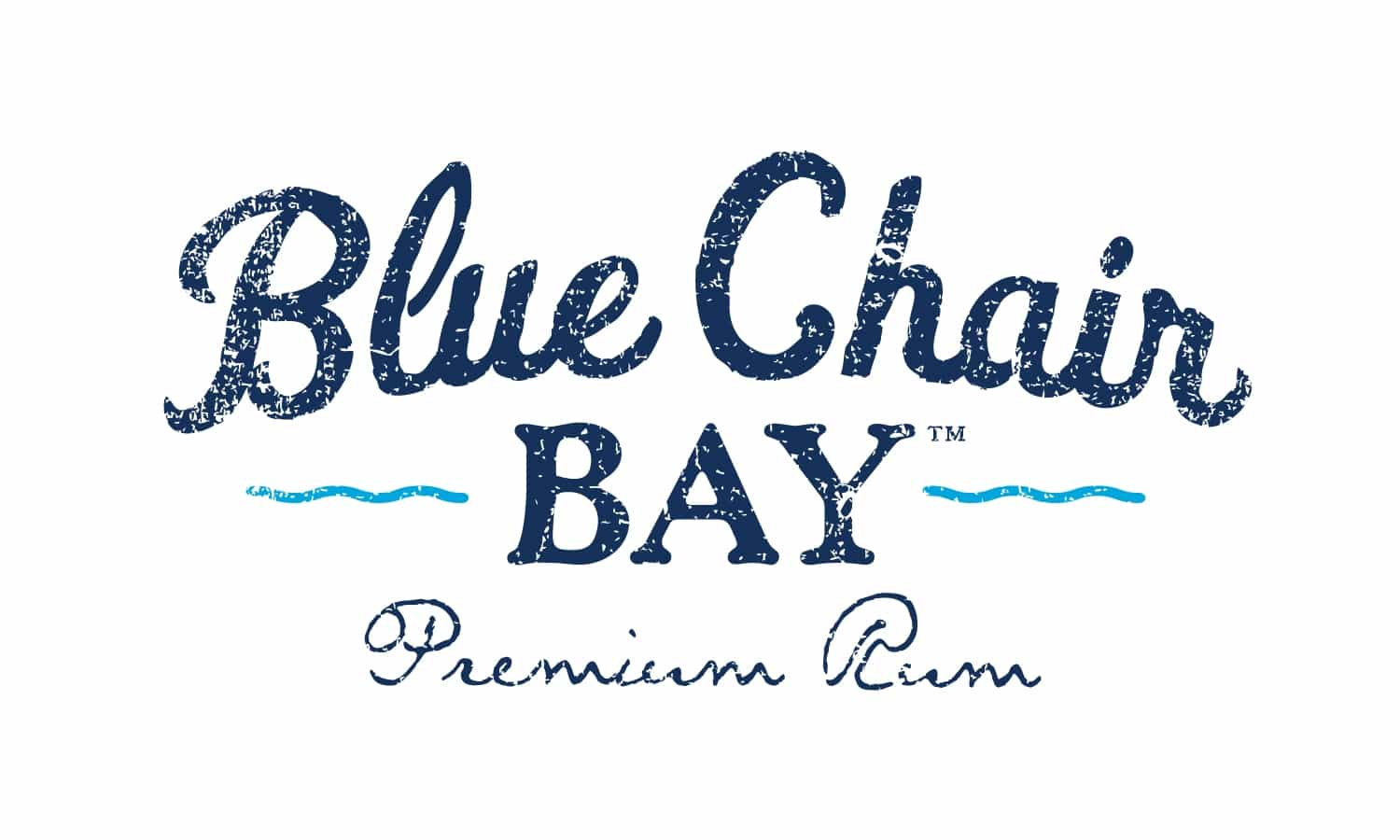 Blue Chair Bay Logo