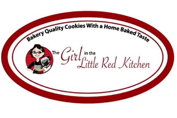 Bake Shop Logo